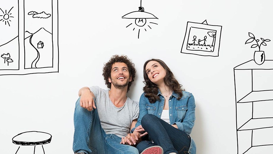 Millennials Haruskah Punya Rumah