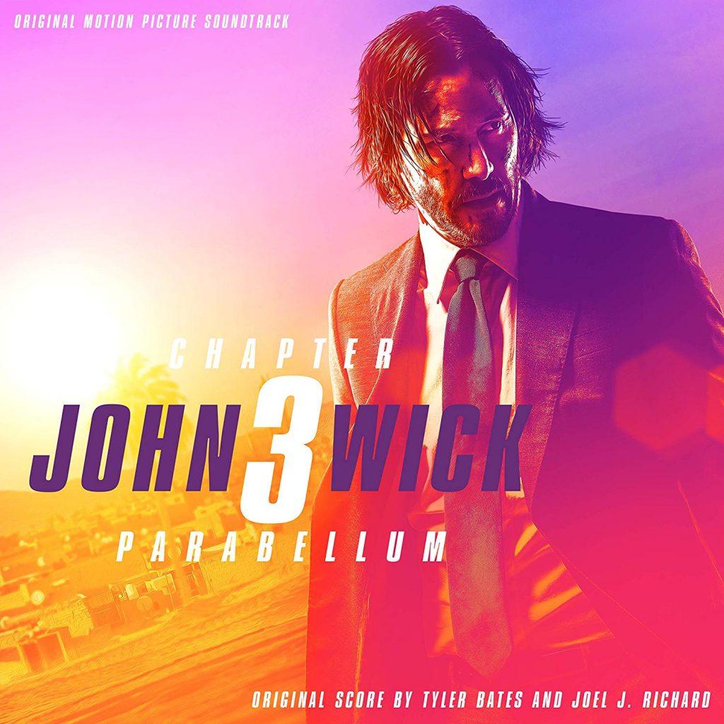 Belajar-Bisnis-dari-John-Wick