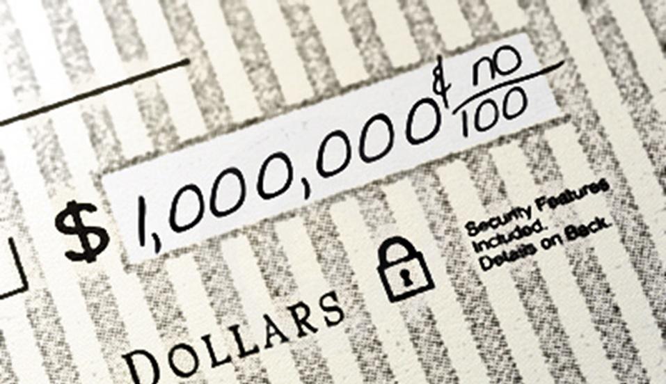 Ditawari Dana 15 Milyar